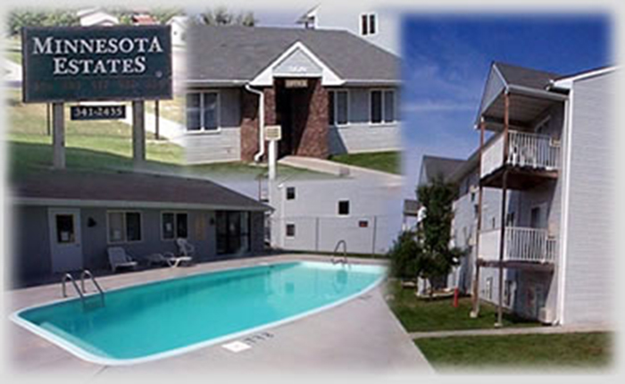 Income Based Apartments For Rent In Rapid City Sd